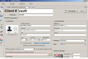 free ticket printing software